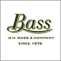 g.h bass